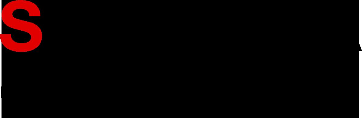 SAKINAGA GROUP