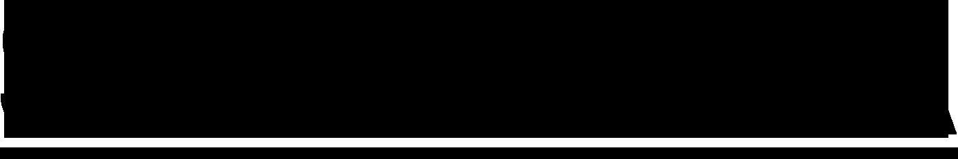 SAKINAGA
